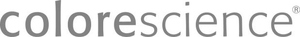 Coloresciencer Logo_Platinum
